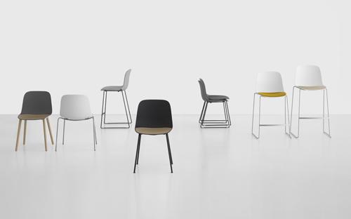 Lapalma Furniture   calvertagency.uk